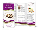 0000091354 Brochure Templates
