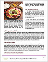 0000091354 Word Template - Page 4
