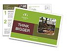 0000091355 Postcard Templates