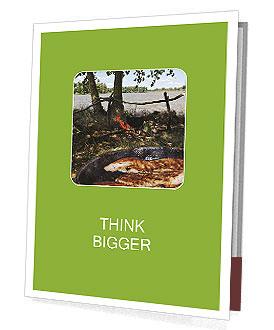 0000091355 Presentation Folder