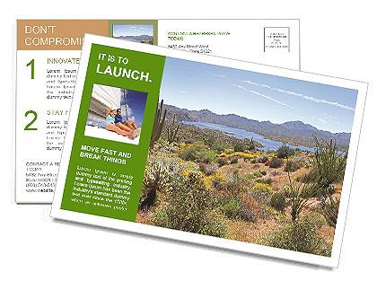 0000091356 Postcard Template