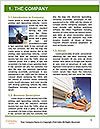 0000091356 Word Template - Page 3