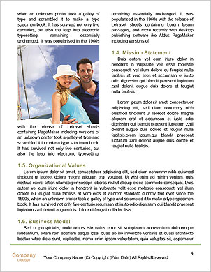 0000091356 Word Template - Page 4