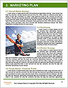 0000091356 Word Template - Page 8
