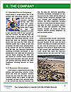 0000091357 Word Templates - Page 3