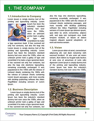 0000091357 Word Template - Page 3