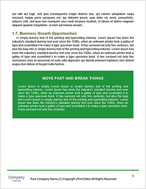 0000091357 Word Template - Page 5