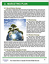 0000091357 Word Templates - Page 8