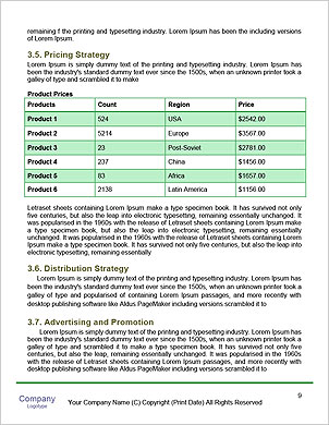 0000091357 Word Template - Page 9