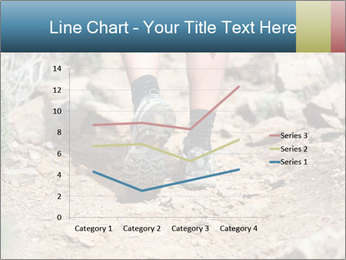 Hiking shoes PowerPoint Template - Slide 54