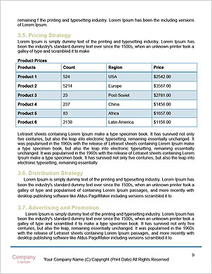 0000091358 Word Template - Page 9