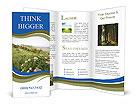 0000091359 Brochure Template