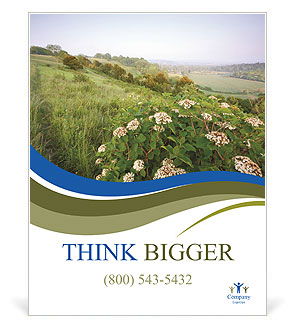 0000091359 Poster Template
