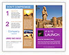 0000091360 Brochure Templates