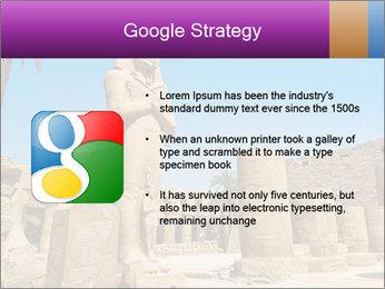 Egypt PowerPoint Template - Slide 10