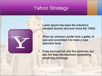 Egypt PowerPoint Template - Slide 11