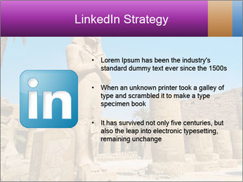 Egypt PowerPoint Template - Slide 12
