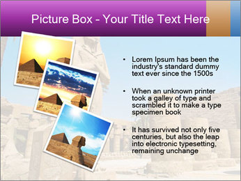 Egypt PowerPoint Template - Slide 17