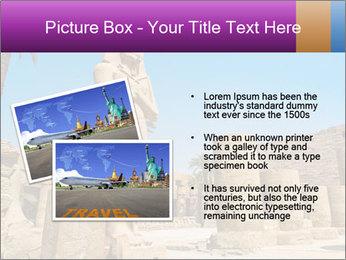 Egypt PowerPoint Template - Slide 20