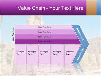 Egypt PowerPoint Template - Slide 27