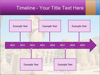 Egypt PowerPoint Template - Slide 28