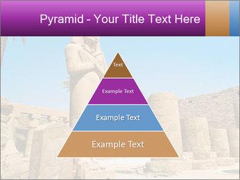 Egypt PowerPoint Template - Slide 30
