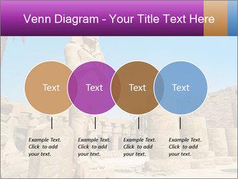 Egypt PowerPoint Template - Slide 32
