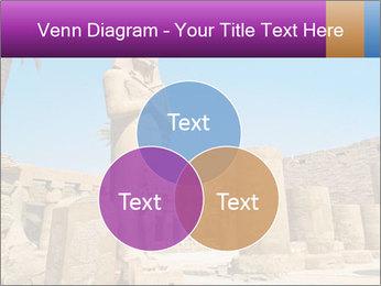Egypt PowerPoint Template - Slide 33