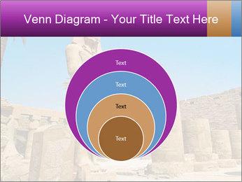 Egypt PowerPoint Template - Slide 34
