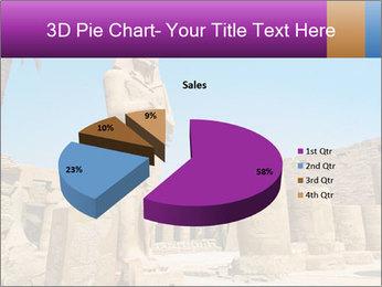 Egypt PowerPoint Template - Slide 35