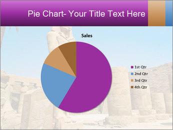 Egypt PowerPoint Template - Slide 36