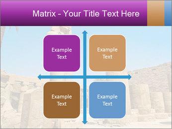 Egypt PowerPoint Template - Slide 37