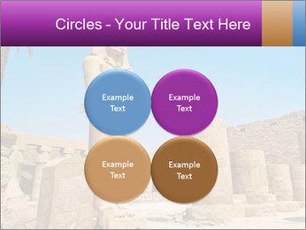 Egypt PowerPoint Template - Slide 38