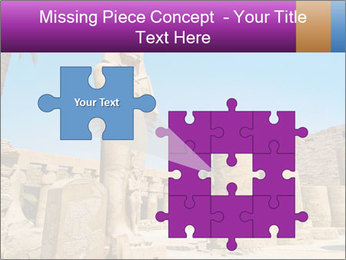 Egypt PowerPoint Template - Slide 45