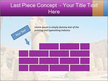 Egypt PowerPoint Template - Slide 46