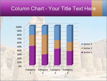 Egypt PowerPoint Template - Slide 50