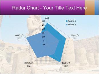 Egypt PowerPoint Template - Slide 51