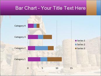 Egypt PowerPoint Template - Slide 52