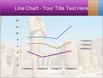 Egypt PowerPoint Template - Slide 54