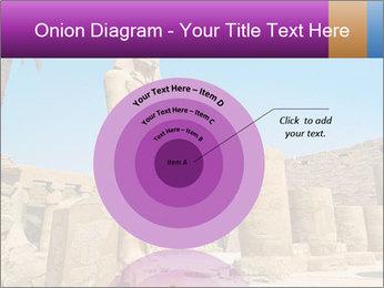 Egypt PowerPoint Template - Slide 61