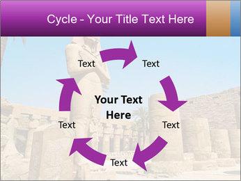 Egypt PowerPoint Template - Slide 62