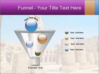 Egypt PowerPoint Template - Slide 63