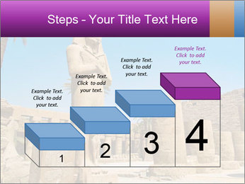Egypt PowerPoint Template - Slide 64
