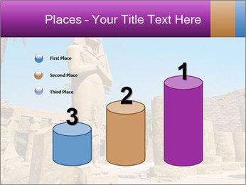 Egypt PowerPoint Template - Slide 65