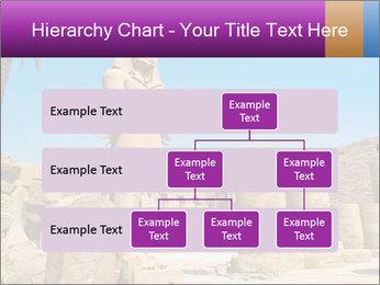 Egypt PowerPoint Template - Slide 67