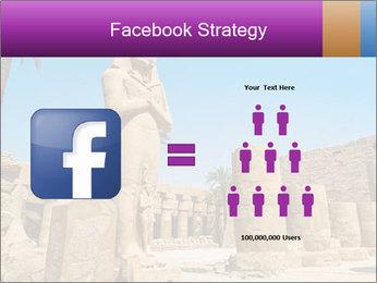 Egypt PowerPoint Template - Slide 7