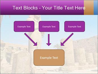 Egypt PowerPoint Template - Slide 70