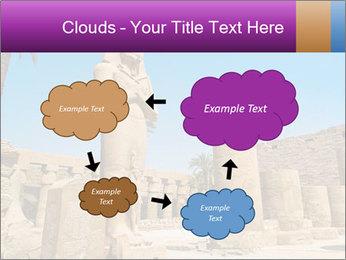 Egypt PowerPoint Template - Slide 72