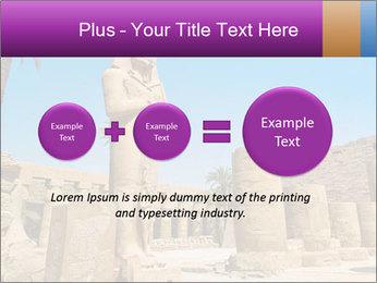 Egypt PowerPoint Template - Slide 75
