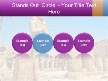 Egypt PowerPoint Template - Slide 76